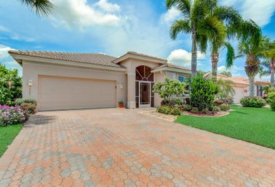 8407 Marsala Way Boynton Beach FL 33472