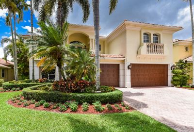 16007 Laurel Drive Delray Beach FL 33446
