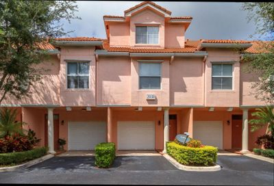 2038 Alta Meadows Lane Delray Beach FL 33444