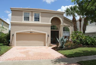 2035 Reston Circle Royal Palm Beach FL 33411