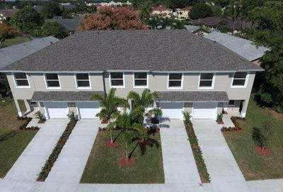 12443 Westhampton Circle Wellington FL 33414