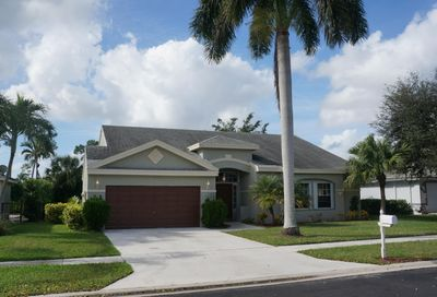 1125 Wild Cherry Lane Wellington FL 33414