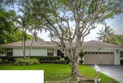 5185 NW 66th Drive Coral Springs FL 33067