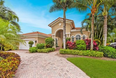 8054 Laurel Ridge Court Delray Beach FL 33446