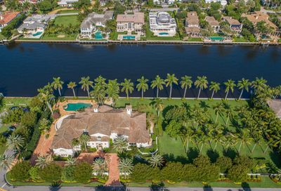 1281 Spanish River Road Boca Raton FL 33432