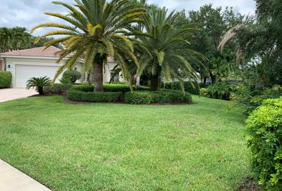 7831 Villa D Este Way Delray Beach FL 33446