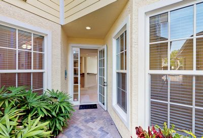 2360 Water Oak SW Court Vero Beach FL 32962