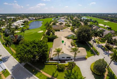 17854 Foxborough Lane Boca Raton FL 33496