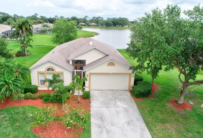 295 SW Panther Trace Trace null FL 34953