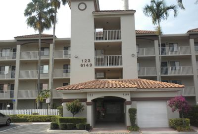 6149 Pointe Regal Cir Delray Beach FL 33484