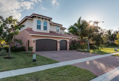 8156 Viadana Bay Avenue Boynton Beach FL 33473