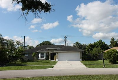 1917 Shower Tree Way Wellington FL 33414