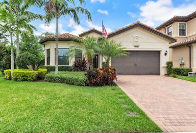 8177 Hutchinson Court Delray Beach FL 33446