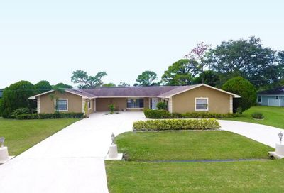 2080 SE Elmhurst Road Port Saint Lucie FL 34952