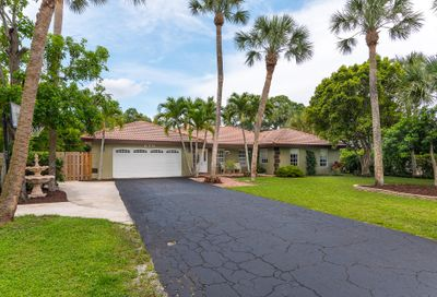 670 NW 9th Court Boca Raton FL 33486