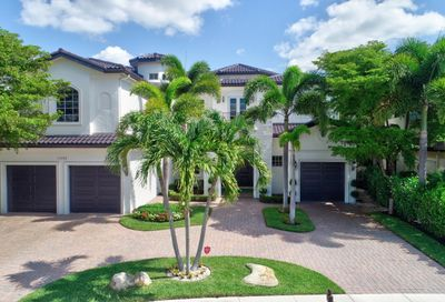 17590 Circle Pond Court Boca Raton FL 33496