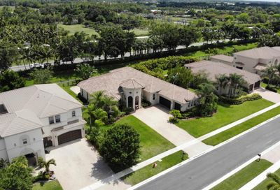 12313 Equine Lane Wellington FL 33414