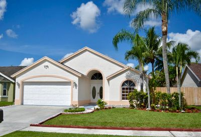 12781 Meadowbreeze Drive Wellington FL 33414
