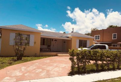 810 Valley Forge Road West Palm Beach FL 33405