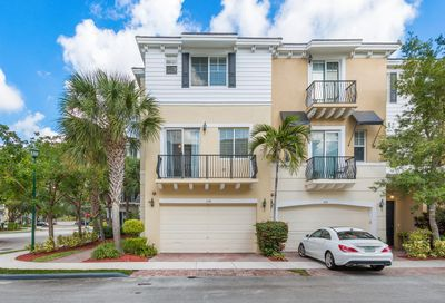 578 NW 35th Place Place Boca Raton FL 33431