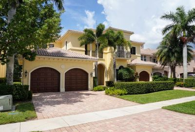 17697 Middlebrook Way Boca Raton FL 33496