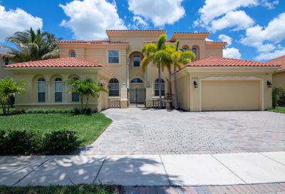 2762 Pillsbury Way Wellington FL 33414