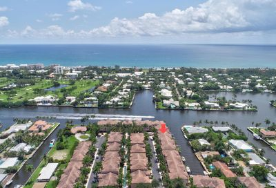 3065 Waterside Circle Boynton Beach FL 33435