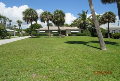 5003 S Indian River Drive Fort Pierce FL 34982