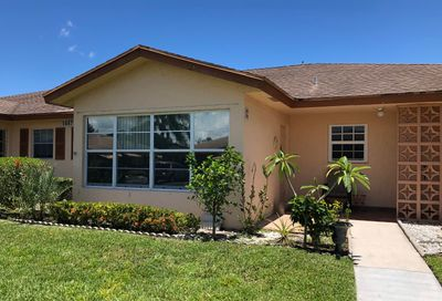 14479 Canalview Drive Delray Beach FL 33484