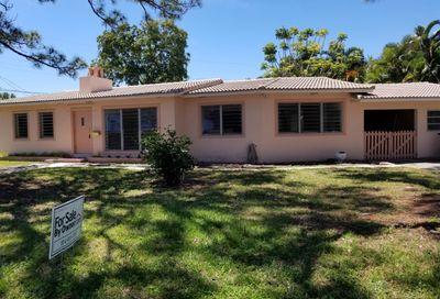 2024 Coral Gardens Drive Drive Wilton Manors FL 33306