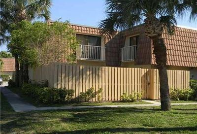 601 Green Springs Place West Palm Beach FL 33409