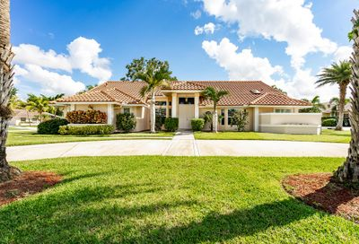 15820 Rolling Meadows Circle Wellington FL 33414