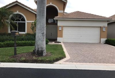 9008 Sand Pine Lane West Palm Beach FL 33412
