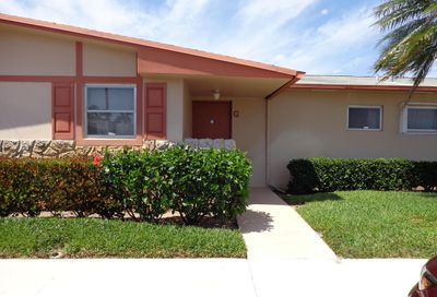 2955 Crosley W Drive West Palm Beach FL 33415