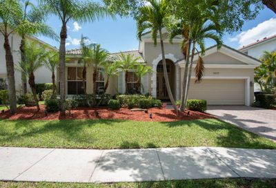 3037 Hartridge Terrace Wellington FL 33414