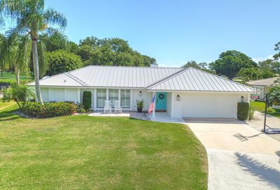 144 Fairview E Tequesta FL 33469