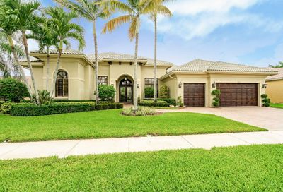 11673 S Breeze Place Wellington FL 33449