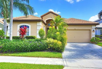 7778 Monarch Court Delray Beach FL 33446