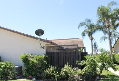 2202 Waterview Circle Palm Springs FL 33461
