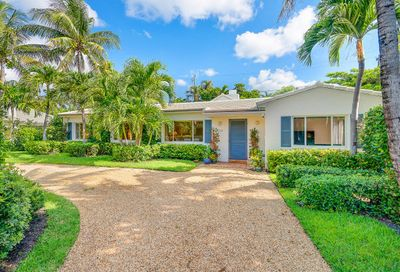 217 Debra Lane Palm Beach FL 33480