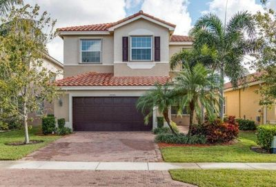 10556 Cape Delabra Court Boynton Beach FL 33473