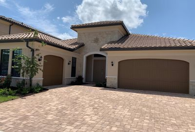12185 Lake House Lane Parkland FL 33076