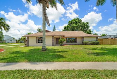 11186 Pine Valley Drive Wellington FL 33414