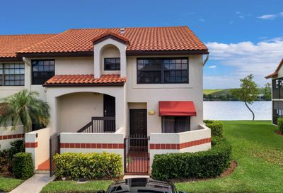 601 Republic Court Deerfield Beach FL 33442