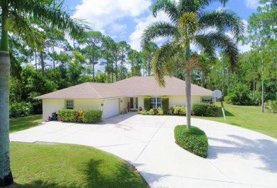 13518 150th N Court Jupiter FL 33478