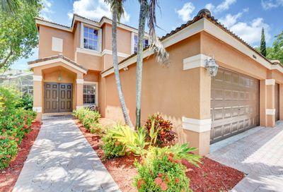 4844 NW 57th Manor Coconut Creek FL 33073