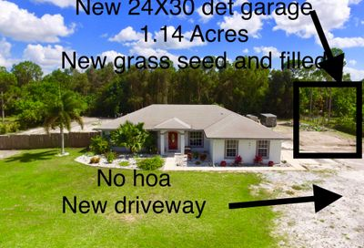 18096 46th N Court Loxahatchee FL 33470