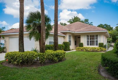 311 Kelsey Park Circle Palm Beach Gardens FL 33410