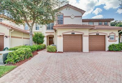 16097 Poppyseed Circle Delray Beach FL 33484