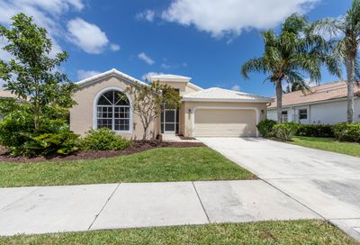 1175 Sea Grape Circle Delray Beach FL 33445